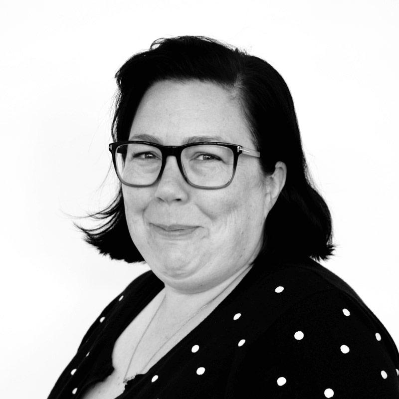 Clare Auchterlonie