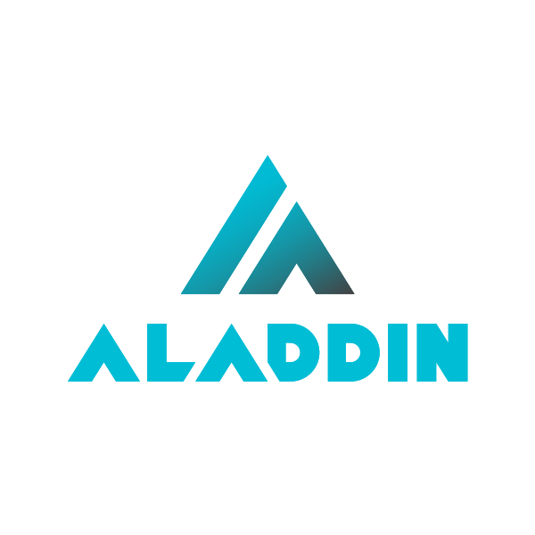 Client - Aladdin