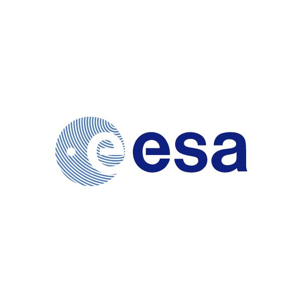 Client - ESA