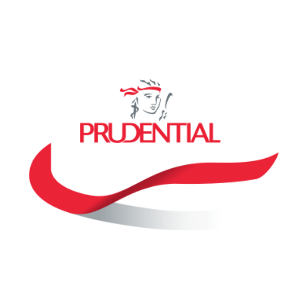 Client - Prudential