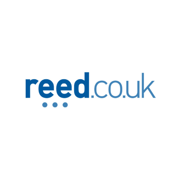 Client - Reed