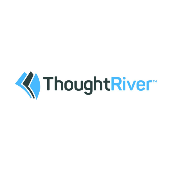 Client - ThoughtRiver