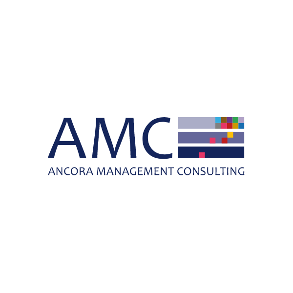 Partnership - AMC
