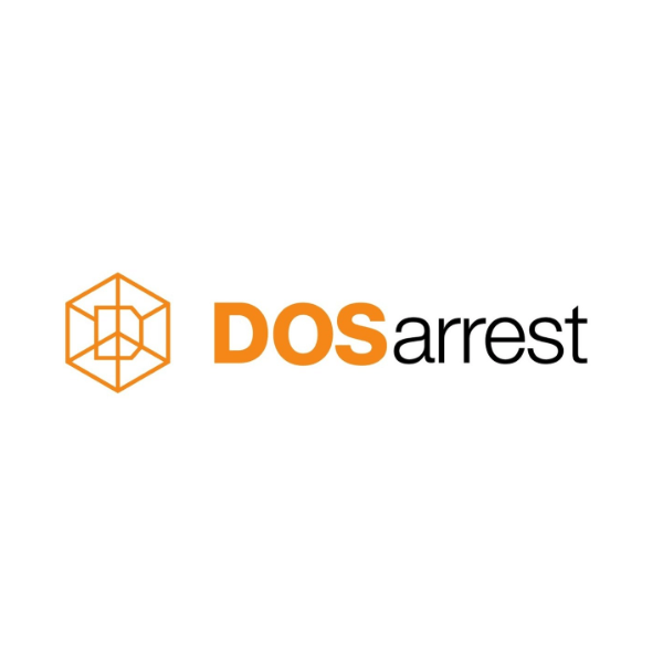 Partnership - DosArrest