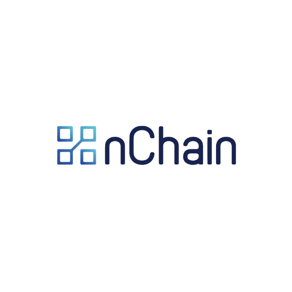 Partnership - nChain