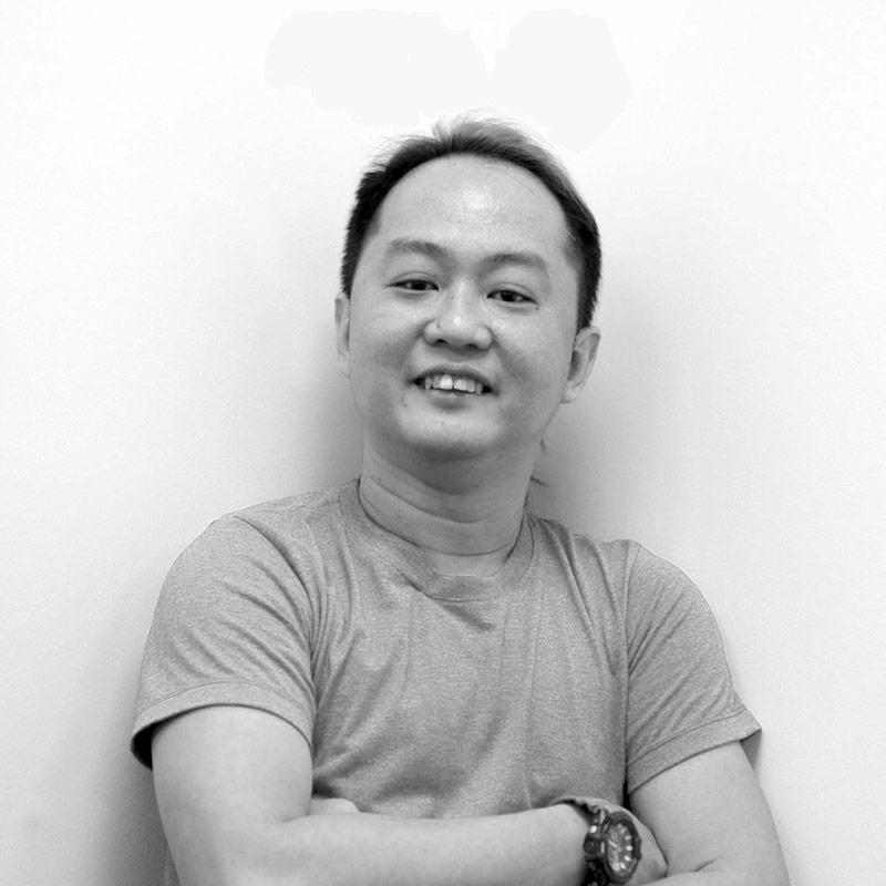 Yew Mun Tai