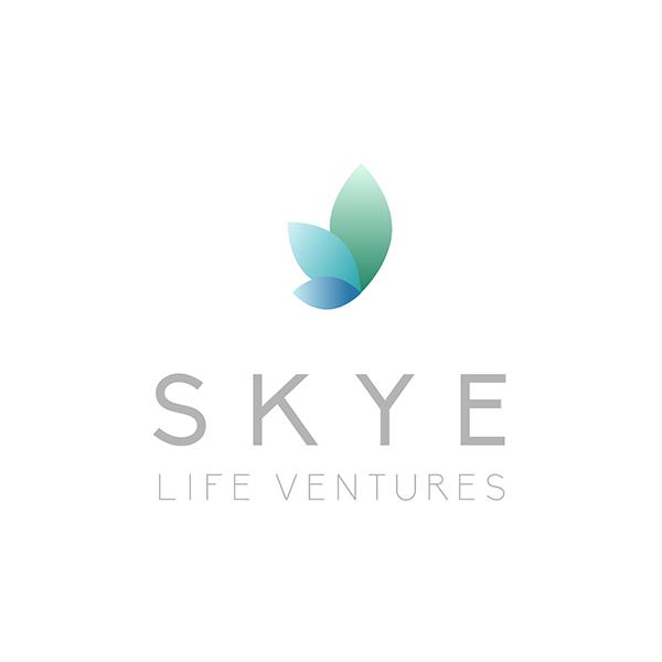 Client-Skye-Life-Ventures
