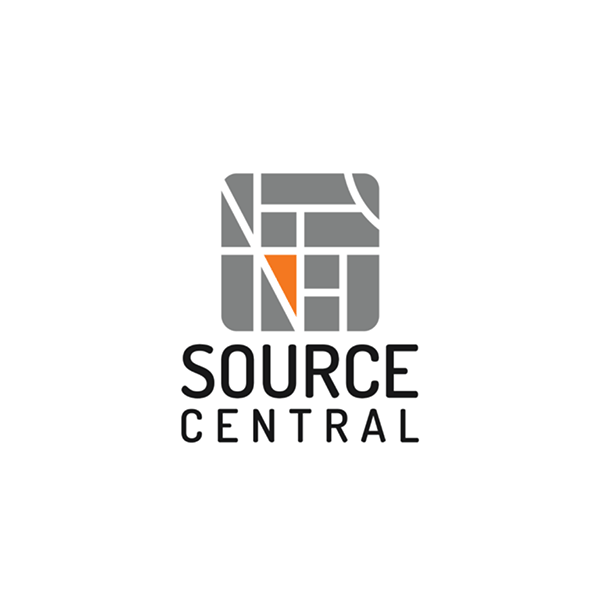 Client-Source-Central