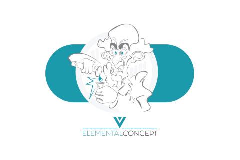 Elemental Concept Blog - Bimal Shah